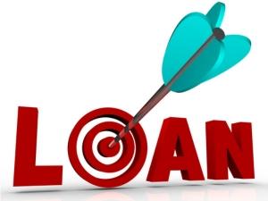 Golden Rules Follow When Taking Loan
