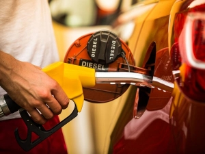 Petrol Diesel Prices Reduced After 10 Days