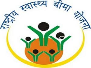 Aadhaar Is Not Mandatory Ayushmann Bharat Scheme