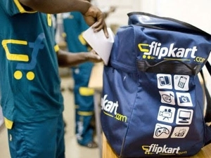 Flipkart Plus Know Membership Eligibility Benefits Other D