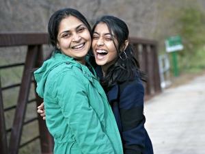 Sukanya Samriddhi Yojana New Rules All Details
