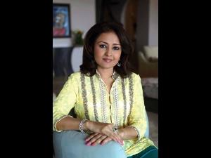 Billionaire Club India S 5 Richest Women