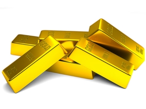 Gold Silver Rate Hiked