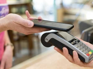 Digital India E Payments Surge 2 070 Crore