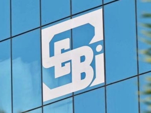 Sebi Bars Prannoy And Radhika Roy From Securities Market M