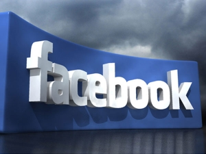 Facebook Invites Applications Top Jobs India