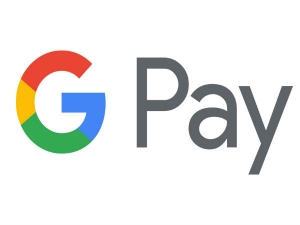 Google Tez Is Now Google Pay Offer Instant Bank Loans