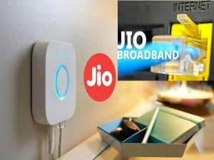 Jio Gigafiber Broadband Offer How Register