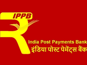 Good News Post Offices Be Linked India Post Payments Bank