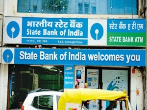 Sbi Atm Card Will Be Closed