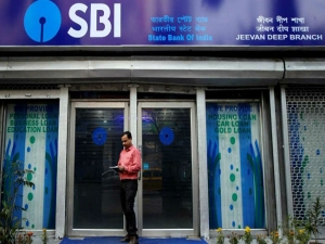 Sbi Changes Names Ifsc Codes 1295 Branches