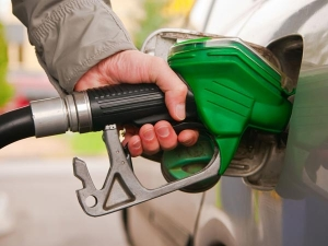 Petrol Diesel Rates Increased Fifth Straight Day