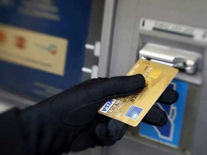 Sbi Customers Need Replace Atm Cum Debit Cards With Magneti
