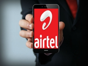 Airtel Launches 6 Recharge Packs Prepaid Users