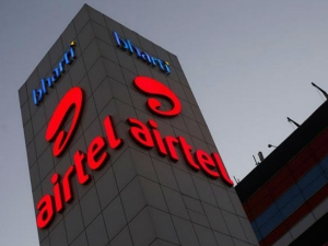 Airtel Rs 419 Prepaid Recharge Plan Launched With 105gb Dat