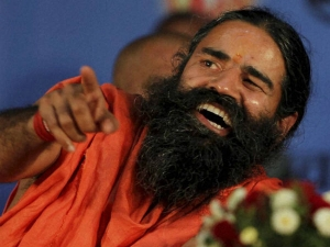 Baba Ramdev S Patanjali Launches Dairy Products Expects Rs