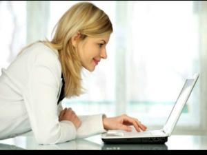Earn Money From Internet 3 Websites Offering Online Work
