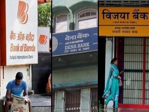 Steps Customer Should Take As Govt Merges Psu Banks