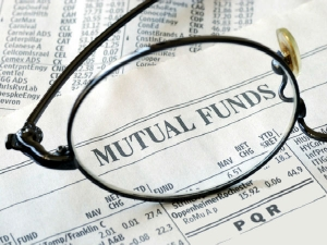 How Select Good Mutual Funds
