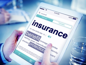 You Are Risking Lot If You Do Not Have These 5 Types Insuran