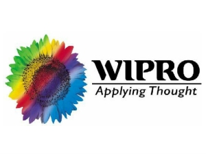 Wipro Q2 Profit Drops 14 Yoy Rs 1 889 Crore