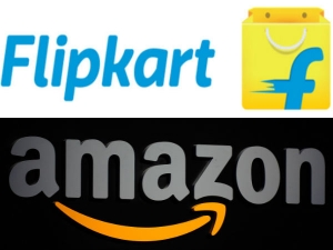 Amazon India Creates Over 50 000 Seasonal Positions Festive