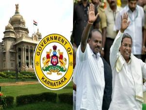 Cm Self Employment Scheme Karnataka How Register Apply