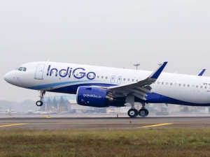 Indigo S Budget Business Class Seats Could Lure Europe Asia