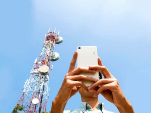 Top 10 Telecom Mobile Tower Companies India