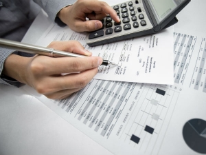 Cbdt Extends Deadline Filing Itrs With Audit Reports Oct