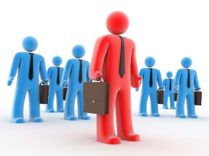 Ayushman Mitra Recruitment Eligibility How Get Job