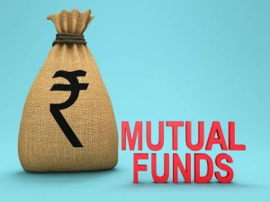 Five Things Check While Comparing Mutual Funds