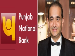 Pnb Fraud Ed Attaches Rs 637 Crore Assets Nirav Modi