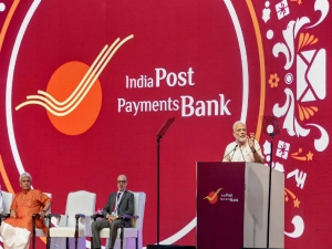 India Post Payments Bank Offers These 3 Types Savings Accoun
