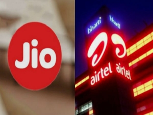 Airtel Takes On Reliance Jio Check New Rs195 Plan With 35gb