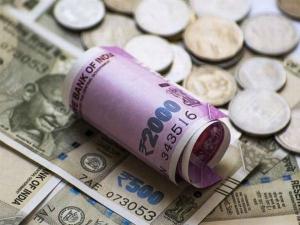 Share Market Tips Beginners India