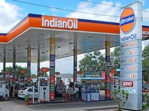 Jobs Indian Oil Corporation Iocl