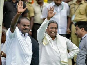 Samruddhi Scheme How Apply Samruddhi Scheme Karnataka