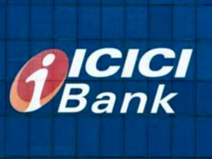 Icici Bank Hikes Fixed Deposit Fd Interest Rates