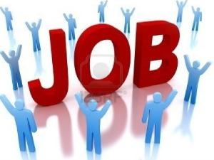 Karnataka Among Top Three Job Creators