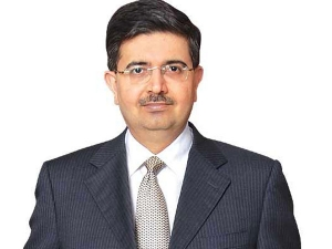 Two Years Later Uday Kotak Says Demonetisation Was Poorly E