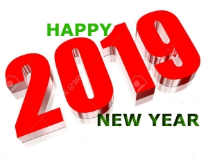 New Year Financial Tips A Secure Prosperous Future