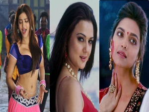 Top 15 Richest Bollywood Actresses Who Is Number