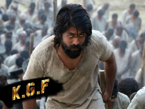 Kgf 5 Days Box Office Collection Yash Is Rocking Everywhere