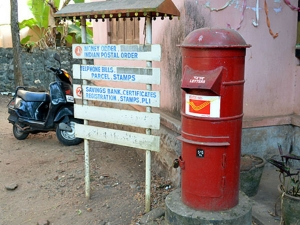 India Post Launches Internet Banking Facility Savings Accoun