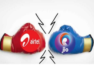 Airtel Rs 419 Prepaid Plan Take On Jio