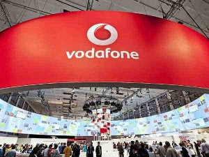 Vodafone Unveils Rs 159 Prepaid Plan With 1gb Daily Data