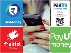 Ways Rbi Has Made Banking E Wallets Safer Users