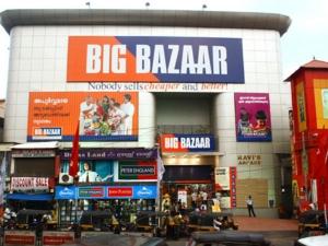 Big Bazaar S Sabse Saste 5 Din From Jan 23