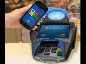 Soon You May Not Be Able Use Your E Wallets